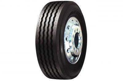 RR150 Tires